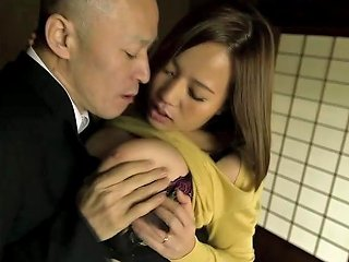 Asian MILF Doggy Styled By Secret Lover Porn Videos