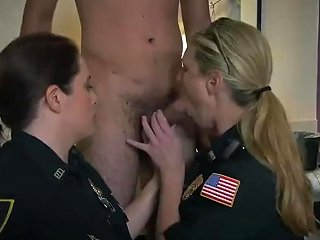 Amateur Cheating Wife Big Tits And German Milf Young Woman Xxx Noise