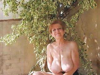Videoclip Saggy Mature Free Big Tits Porn 6a Xhamster