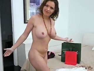 Milf Young Huge Cock Krissy Lynn In The Sinful Stepmother