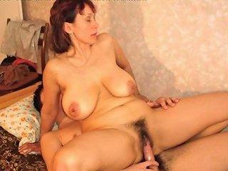 Slideshow With Finnish Captions Mom Amalia 4 Free Porn 03