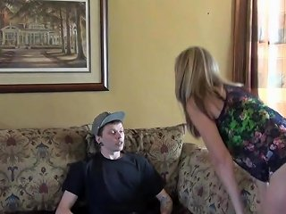 Young Boy Sucked Off By Trashy Mom Free Porn 4d Xhamster