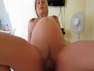 Pregnant Wife Fucks And Gets Cummed On Belly 124 Redtube Free Milf Porn