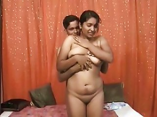 Indian Milf It's Gonna Get Fucked