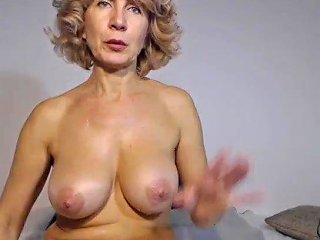 Pretty Mom Redrube Pornhub Pornhub Porn Video Xhamster